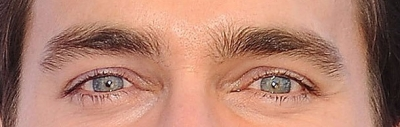 dreaming-of-you-his-eyes